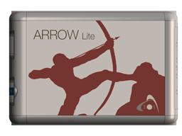 eos-arrow-lite