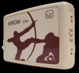 eos arrow lite
