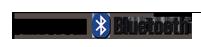 bluetooth ios arrow eos